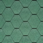 armorshield_iko_04_forest_green