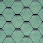 armorshield_iko_24_forest_green_ultra