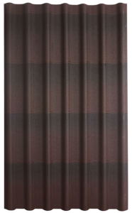 tile-brown1